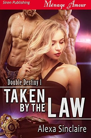 taken-by-the-law-double-destiny-1