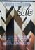 BSFA Awards 2016