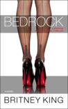 Bedrock (Bedrock #1)