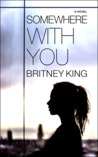 Download Somewhere With You (With You #1)