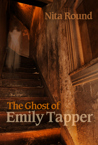 The Ghost of Emily Tapper