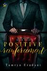 Positive Reinforcement (Daniel and Ryan, #4)