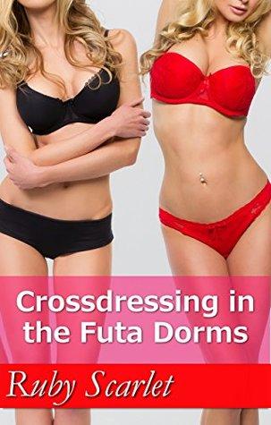 crossdressing-in-the-futa-dorms-futa-on-male-sissy-crossdress-femdom