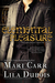 Elemental Pleasure (Trinity Masters, #1)
