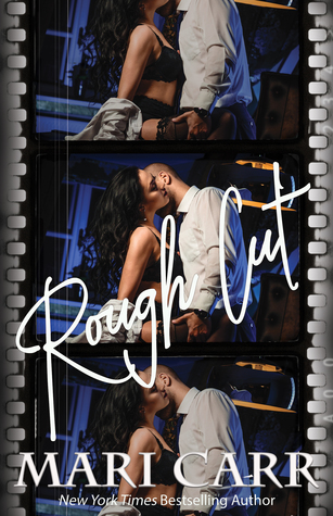 Rough Cut by Mari Carr