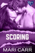 Scoring (Lowell High School #2.5)