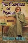 The Countess of Prague (Countess of Prague Mysteries #1)