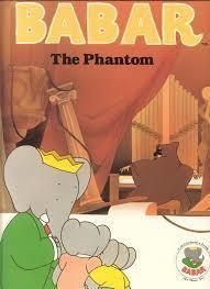 Babar: The Phantom