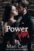 Power Play (Black and White Collection, #5)
