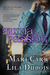 Primal Passion (Trinity Masters #2) by Mari Carr