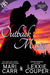 Outback Master (Foreign Affairs, #3)