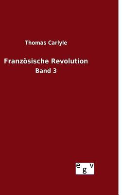 Franzosische Revolution