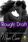 Rough Draft (Big Easy #4)