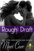 Rough Draft (Big Easy #4)