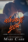 Always You (Second Chances, #6)
