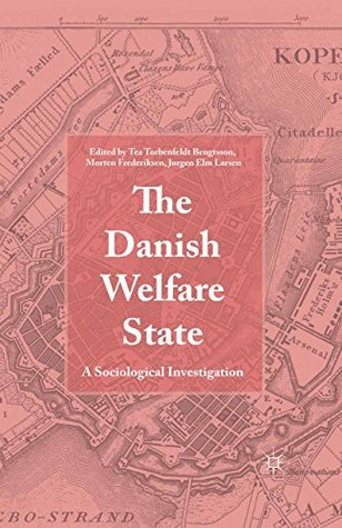 the-danish-welfare-state-a-sociological-investigation