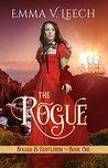 The Rogue (Rogues & Gentlemen #1)