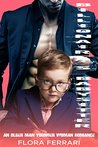Billionaire's Babysitter (A Man Who Knows What He Wants #20)