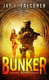 Bunker, Book 1