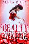 Beauty in Winter (Beauty, #4)