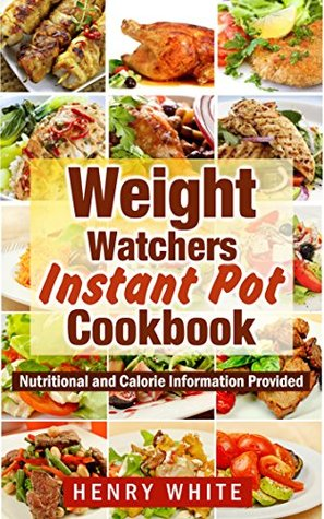 Weight watchers weight watchers instant pot ebook eat what you 34810276 fandeluxe