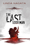 The Last Good Man