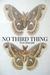 No Third Thing