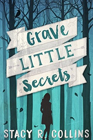 Grave Little Secrets