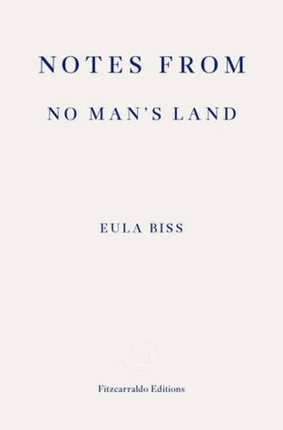 Notes from No Mans Land: American Essays