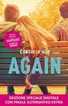Again by Consuelo Ielo