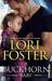 A Buckhorn Baby by Lori Foster