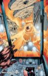 Battlestar Galactica: Folly of the Gods