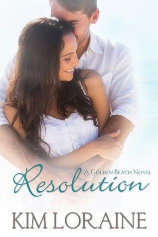 Resolution (Golden Beach #5)