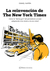 La reinvención de The New York Times by Ismael Nafría