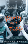 Money on't Table - Grit, Work and Family Pride: True Stories from the Boys and Girls of the Manufacturing Heartlands of Britain