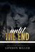 Until the End (Volkov Bratv...