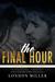 The Final Hour (Volkov Brat...