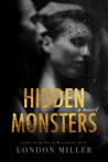 Hidden Monsters (Volkov Bratva, #4)
