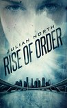 Rise of Order (Age of Order)