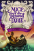 Voyage to Avalon (Mice of t...