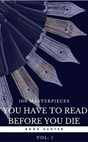 The Book Center 100 Masterpieces Collection