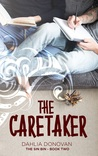 The Caretaker (The Sin Bin, #2)