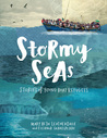 Stormy Seas by Mary Beth Leatherdale