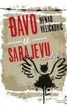 Đavo u Sarajevu