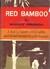 Red Bamboo by ม.ร.ว.คึกฤทธิ์ ปราโมช
