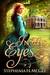 In His Eyes by Stephenia H. McGee