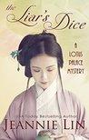 The Liar's Dice by Jeannie Lin