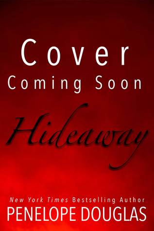 Hideaway(Devils Night 2)