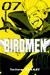 Birdmen Vol. 7