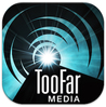TooFar Media: Immersive Story Experiences (book app)
